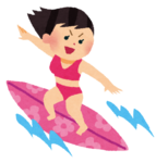 surfing_woman.png