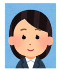 syoumeisyashin_woman.png