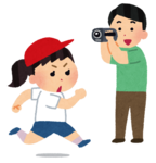 undokai_video.png