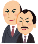 wright_brothers.png