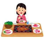 yakiniku_hitori_woman.png