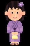 yukata_kids_girl.png