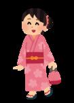 yukata_woman.png